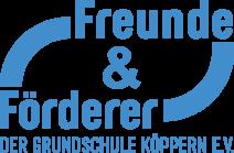 Verein der Freund und Förderer der Grundschule Köppern e.V.